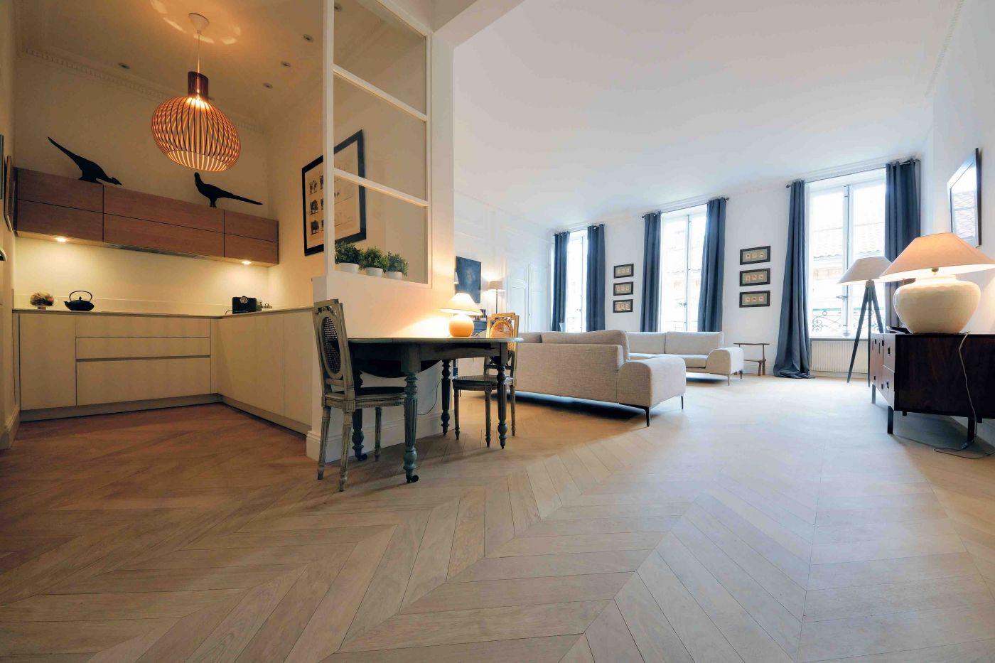 sol adequat pose et r novation de parquet lyon. Black Bedroom Furniture Sets. Home Design Ideas